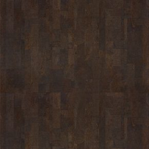 Ostatné podlahy IDENTITY NIGHT SHADE WICCOR-159HD2 | Floor Experts