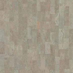 Ostatné podlahy IDENTITY SILVER WICCOR-154HD2 | Floor Experts