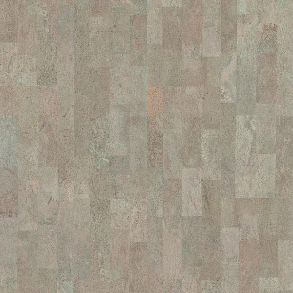Ostatné podlahy IDENTITY SILVER WICCOR-154HD2   Floor Experts