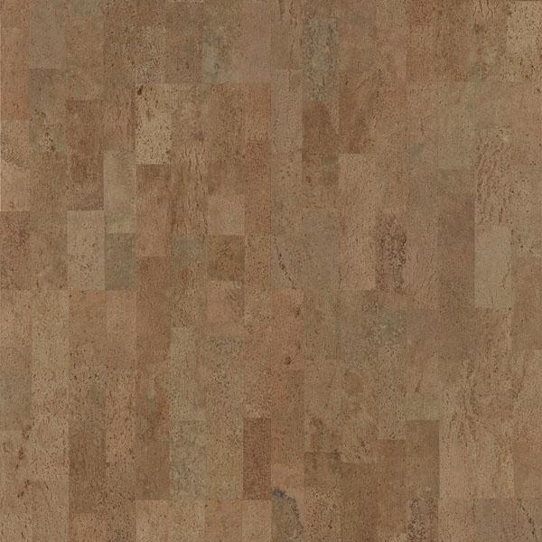 Ostatné podlahy IDENTITY TEA WICCOR-157HD1 | Floor Experts