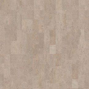Ostatné podlahy NAPOLI 4940 WICCOR-153HD2 | Floor Experts