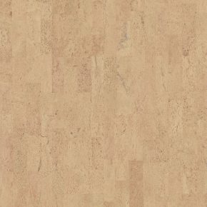 Ostatné podlahy IDENTITY CHAMPAGNE WICCOR-155HD2 | Floor Experts