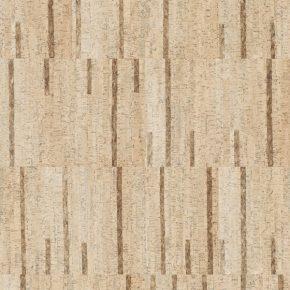 Ostatné podlahy LINN BLUSH WICCOR-175HD2 | Floor Experts