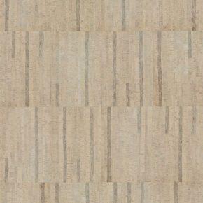Ostatné podlahy LINN MOON WICCOR-174HD1 | Floor Experts