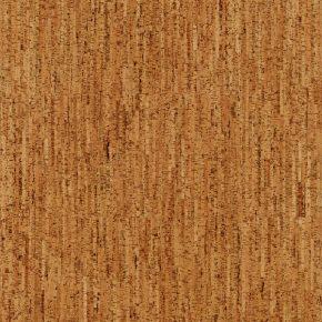 Ostatné podlahy ORIGINALS CHARACTER WICCOR-151HD1 | Floor Experts
