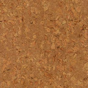Ostatné podlahy ORIGINALS DAWN WICCOR-150HD1 | Floor Experts