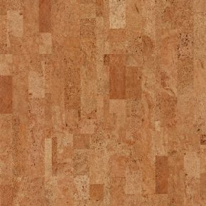 Ostatné podlahy ORIGINALS HARMONY WICCOR-145HD2 | Floor Experts