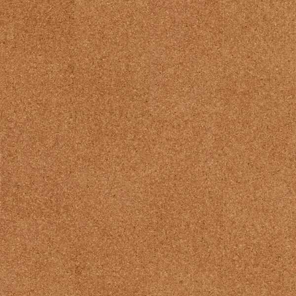 Ostatné podlahy ORIGINALS NATURAL WICCOR-144HD2 | Floor Experts