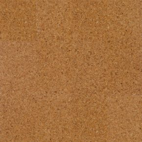 Ostatné podlahy ORIGINALS RHAPSODY WICCOR-147HD2 | Floor Experts