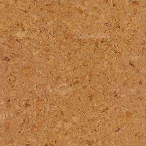 Ostatné podlahy ORIGINALS SHELL WICCOR-146HD1 | Floor Experts