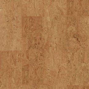 Ostatné podlahy ORIGINALS SYMPHONY WICCOR-148HD1 | Floor Experts