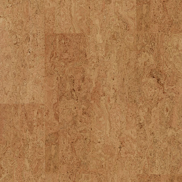 Ostatné podlahy ORIGINALS SYMPHONY WICCOR-148HD1   Floor Experts