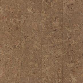 Ostatné podlahy PERSONALITY TEA WICCOR-164HD1 | Floor Experts