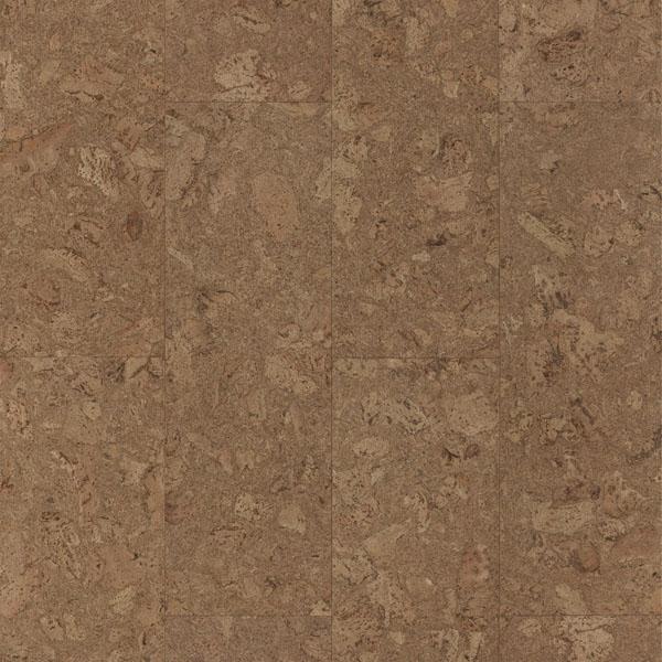 Ostatné podlahy PERSONALITY TEA WICCOR-164HD1   Floor Experts