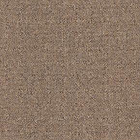 Ostatné podlahy GENOVA 5520 TEX08GEN5520 | Floor Experts