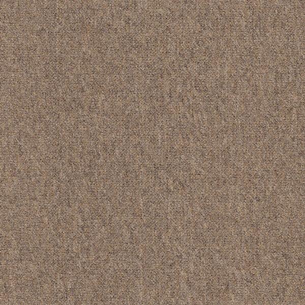 Ostatné podlahy GENOVA 5520 TEX08GEN5520   Floor Experts