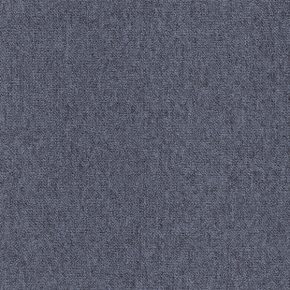 Ostatné podlahy GENOVA 5540 TEX08GEN5540 | Floor Experts