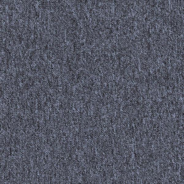 Ostatné podlahy GENOVA 5542 TEX08GEN5542 | Floor Experts