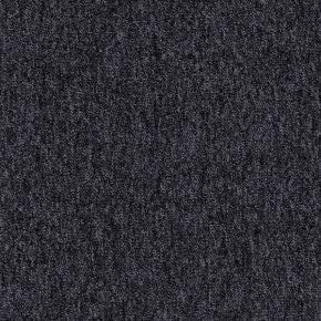 Ostatné podlahy GENOVA 5550 TEX08GEN5550 | Floor Experts