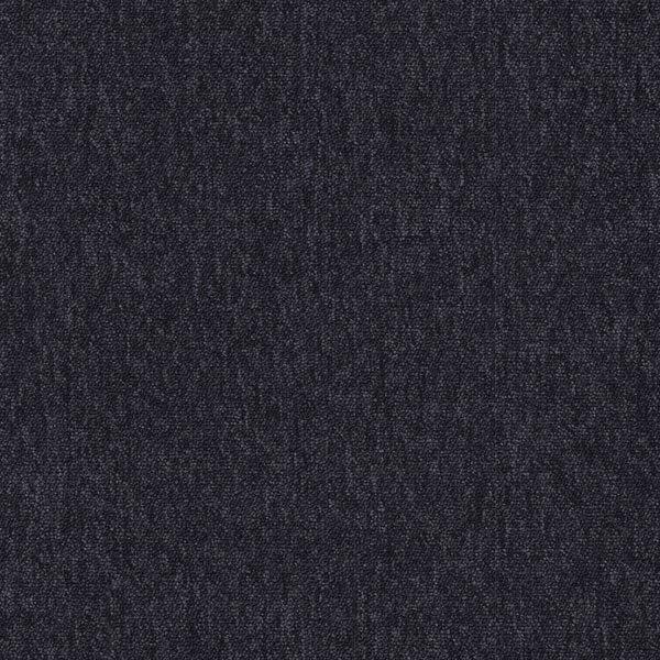Ostatné podlahy GENOVA 5551 TEX08GEN5551 | Floor Experts