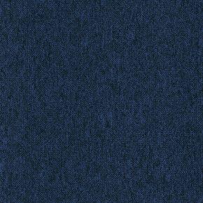 Ostatné podlahy FIRENZE 0026 TEX08GEN5560 | Floor Experts