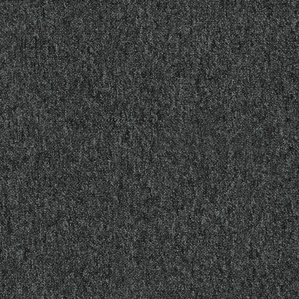 Ostatné podlahy GENOVA 5570 TEX08GEN5570   Floor Experts