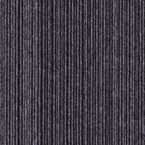 Ostatné podlahy GENOVA 5640 TEX08GEN5640 | Floor Experts