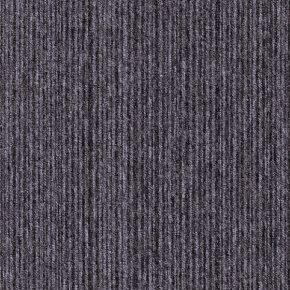 Ostatné podlahy GENOVA 5645 TEX08GEN5645 | Floor Experts