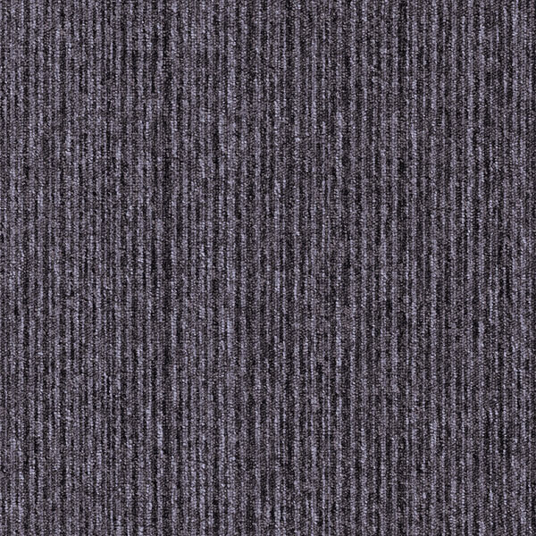 Ostatné podlahy GENOVA 5645 TEX08GEN5645   Floor Experts