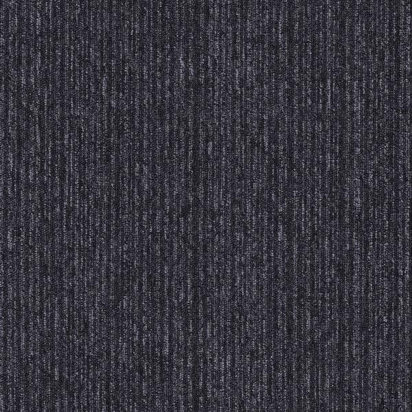 Ostatné podlahy GENOVA 5650 TEX08GEN5650 | Floor Experts