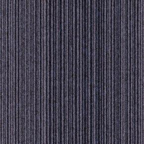 Ostatné podlahy GENOVA 5661 TEX08GEN5661 | Floor Experts