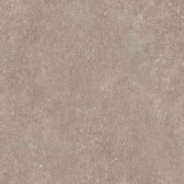 Vinylové podlahy CALERO 644M