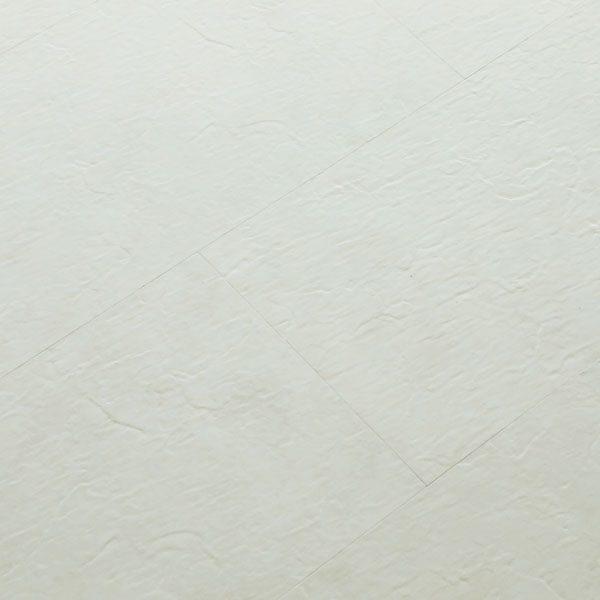 KAMEŇ WHITE