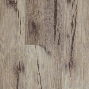 Vinylové podlahy DUB BLEACHED WINHOM-1001/0 | Floor Experts