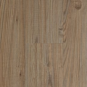 Vinylové podlahy BOROVICA CANADIAN WINHOM-1002/0 | Floor Experts