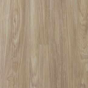 Vinylové podlahy DUB AMIENS WINHOM-1003/0 | Floor Experts