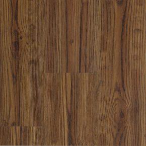 Vinylové podlahy DUB WINDSOR WINHOM-1004/0 | Floor Experts
