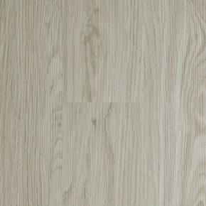 Vinylové podlahy DUB POLAR WINHOM-1005/0 | Floor Experts