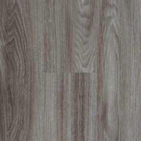 Vinylové podlahy DUB TITANIUM WINHOM-1006/0 | Floor Experts