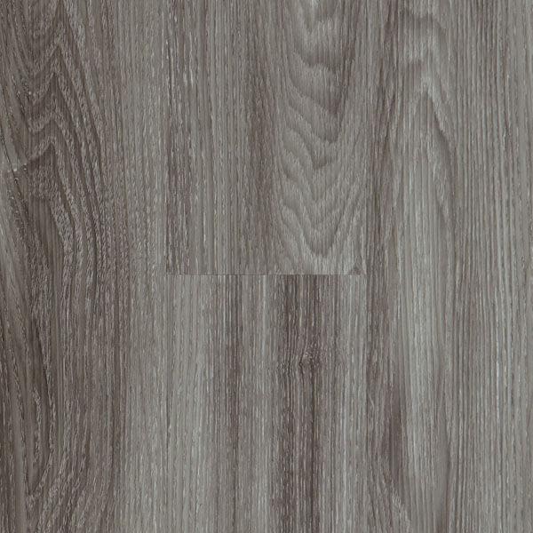 Vinylové podlahy DUB TITANIUM WINHOM-1006/0   Floor Experts