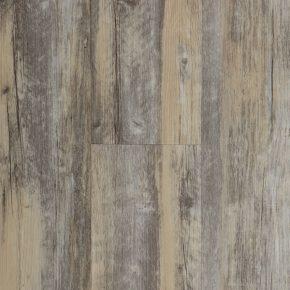 Vinylové podlahy DUB ROBINSON WINPRO-1007/0 | Floor Experts