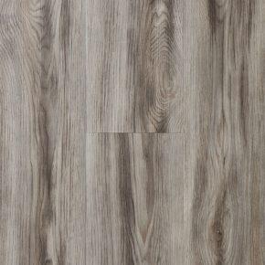 Vinylové podlahy DUB ZERMAT WINPRO-1008/0 | Floor Experts