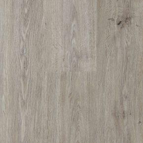 Vinylové podlahy DUB BURGUNDY WINPRO-1009/0 | Floor Experts
