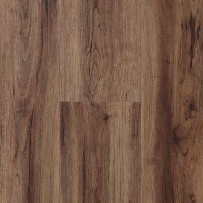 Vinylové podlahy ORECH LA PAZ WINPRO-1010/0 | Floor Experts