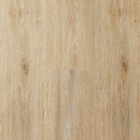 Vinylové podlahy DUB NEVADA WINPRO-1011/0 | Floor Experts