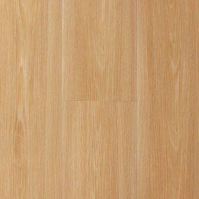 Vinylové podlahy DUB LOUNGE WINPRO-1012/0 | Floor Experts