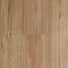 Vinylové podlahy DUB NORTHLAND WINHOM-1020/0 | Floor Experts