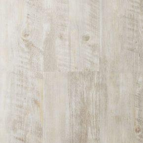 Vinylové podlahy DUB RUGGED WINPRO-1021/0 | Floor Experts