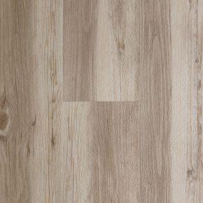 Vinylové podlahy BOROVICA FOREST WINPRO-1022/0 | Floor Experts