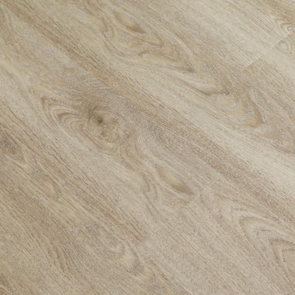 Vinylová podlaha DUB SALT LAKE WINSTA-1036/0